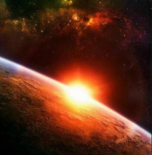 Хьюман Дэми - Сад планетарного типа GR-07