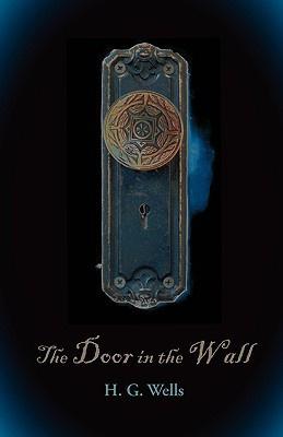 Уэллс Герберт - Дверь в стене