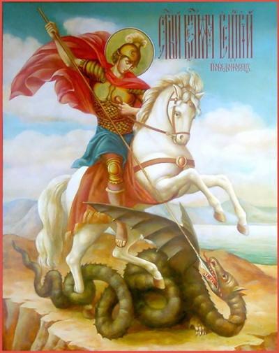 Борисов Кирилл - Основы духовной безопасности для новоначальных христиан
