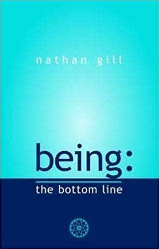 Натан Джилл - Бытие: окончательный итог