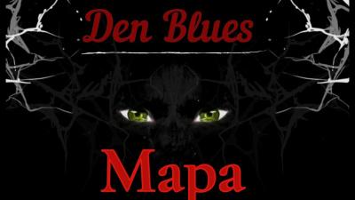 Den Blues - Мара