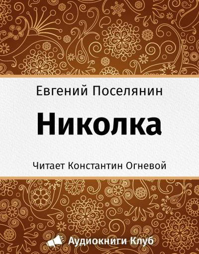 Поселянин Евгений - Николка