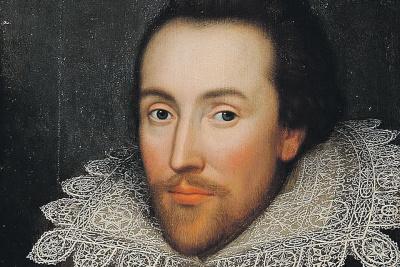 Шекспир Уильям - Сонеты в переводе С. Маршака