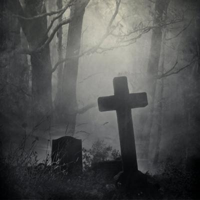 Врублевская Ядвига - Конечная