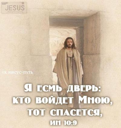 Олег Анатольевич Р - Из Адвокатской практики или по Воле Божьей