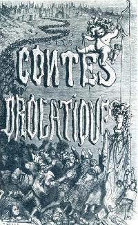 Ведьма - Оноре де Бальзак