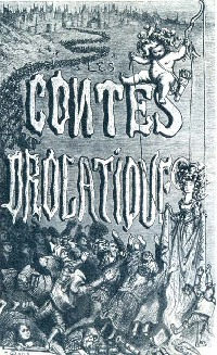 Наследник дьявола - Оноре де Бальзак